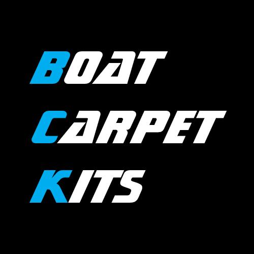 Home – Boat Carpet Kits | Marine Carpet Kits | Marine Tuft Carpets